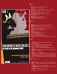 CARA'MAG' - Été 2012 - Communauté d'Agglomération Royan ... - Page 4
