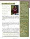 CARA'MAG' - Été 2012 - Communauté d'Agglomération Royan ... - Page 7