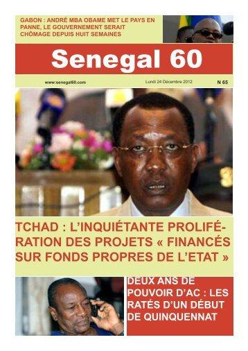 Mise en page 1 - senegal60.com