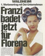 PDF-Download - zebra Werbeagentur