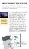Werbemenschen - WAS Werbeagentur - Seite 4