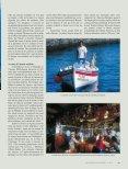 Les Açores, escale mythique – Robert Guégan - L'Escale Nautique - Page 2