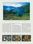 Les Açores, escale mythique – Robert Guégan - L'Escale Nautique - Page 3