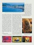 Les Açores, escale mythique – Robert Guégan - L'Escale Nautique - Page 5
