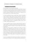 En quête de Perceval - Université Paris-Sorbonne - Page 3