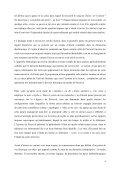 En quête de Perceval - Université Paris-Sorbonne - Page 4