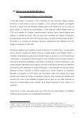 En quête de Perceval - Université Paris-Sorbonne - Page 6