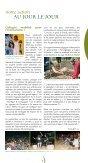 Le caillou vert n°8, la lettre d'information du WWF en Nouvelle ... - Page 5