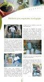 Le caillou vert n°8, la lettre d'information du WWF en Nouvelle ... - Page 6