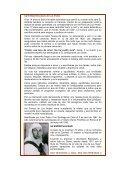 SANTA TERESA DE JESUS DE LOS ANDES - Autores Catolicos - Page 2