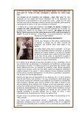 SANTA TERESA DE JESUS DE LOS ANDES - Autores Catolicos - Page 3