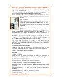 SANTA TERESA DE JESUS DE LOS ANDES - Autores Catolicos - Page 4