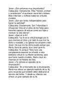 IMITACIÓN DE MARÍA - Autores Catolicos - Page 3
