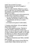IMITACIÓN DE MARÍA - Autores Catolicos - Page 5