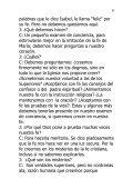 IMITACIÓN DE MARÍA - Autores Catolicos - Page 6
