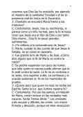 IMITACIÓN DE MARÍA - Autores Catolicos - Page 7