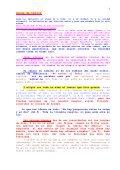 TENTACIÓN, CONVERSIÓN Y CRUZ - Autores Catolicos - Page 5