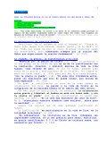 XVIII Domingo del Tiempo Ordinario, Ciclos A, B ... - Autores Catolicos - Page 5