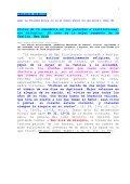 XVIII Domingo del Tiempo Ordinario, Ciclos A, B ... - Autores Catolicos - Page 7