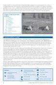 de la faune et de la flore - Page 4