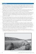 de la faune et de la flore - Page 6