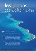 [179] Guide du lagon et des marées en - 2Da - Page 4