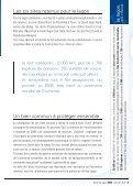 [179] Guide du lagon et des marées en - 2Da - Page 5