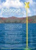 [179] Guide du lagon et des marées en - 2Da - Page 6