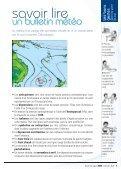 [179] Guide du lagon et des marées en - 2Da - Page 7