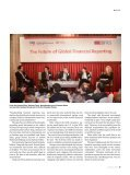 power of love - Hong Kong Institute of Certified Public Accountants - Page 6