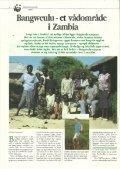 Levende Natur - WWF - Page 4