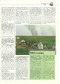 Levende Natur - WWF - Page 5