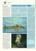 Levende Natur - WWF - Page 6