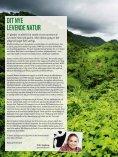 Levende Natur: Oktober 2011 - WWF - Page 4