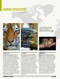 Levende Natur: Oktober 2011 - WWF - Page 6