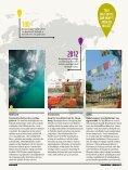 Levende Natur: Oktober 2011 - WWF - Page 7