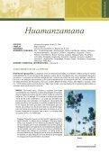 Guía de Procesamiento Industrial - RedPeIA - Page 3
