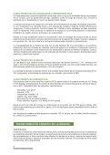 Guía de Procesamiento Industrial - RedPeIA - Page 6