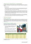 Guía de Procesamiento Industrial - RedPeIA - Page 7