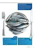 viser vejen i havets dyb - WWF - Page 5