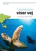 viser vejen i havets dyb - WWF - Page 6