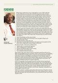 NatioNal timber trade aNd FleGt SolutioNS For uGaNda - WWF - Page 5
