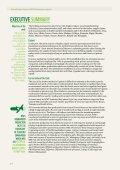 NatioNal timber trade aNd FleGt SolutioNS For uGaNda - WWF - Page 6