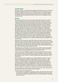 NatioNal timber trade aNd FleGt SolutioNS For uGaNda - WWF - Page 7
