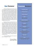 Irama - Ayo Menulis FISIP UAJY - Page 2