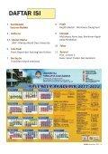Irama - Ayo Menulis FISIP UAJY - Page 3