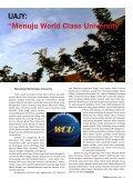 Irama - Ayo Menulis FISIP UAJY - Page 5