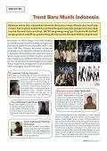 Irama - Ayo Menulis FISIP UAJY - Page 7