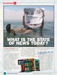 THE FUTURE OF NEWS - Ayo Menulis FISIP UAJY - Page 5