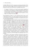 Online Journalism - Ayo Menulis FISIP UAJY - Page 6